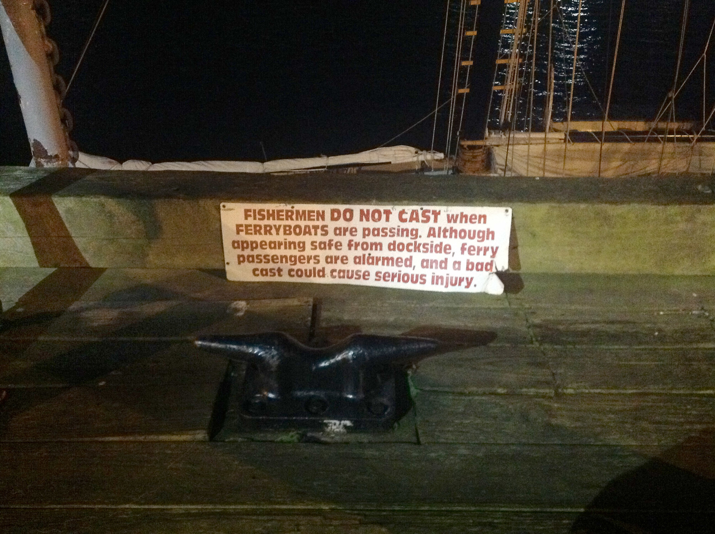 120825 portland pier caution sign rtch.jpg