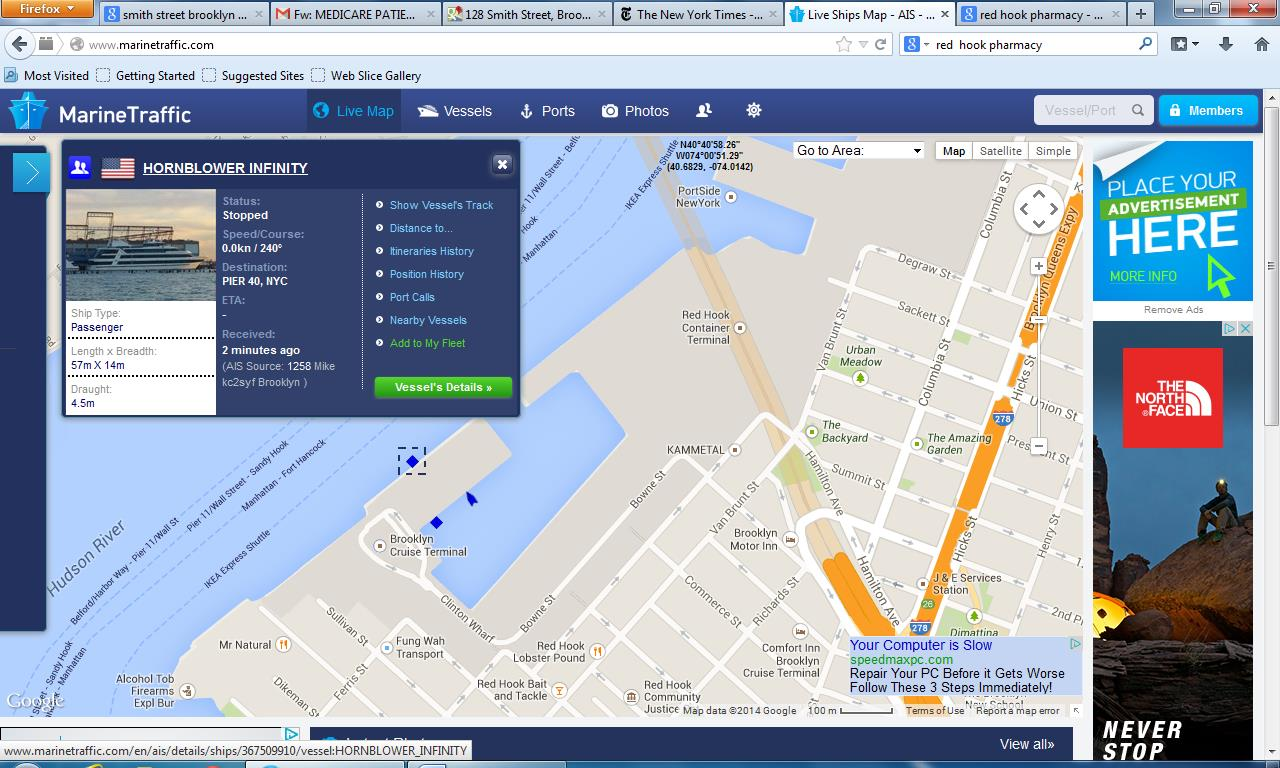Marine Traffic Hornblower Infinity.jpg
