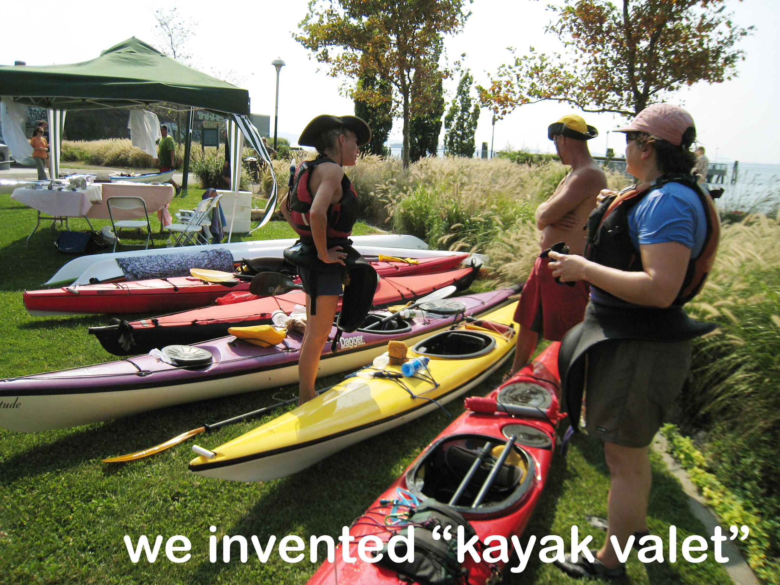 2007 PSNY kayak valet w-caption.jpg