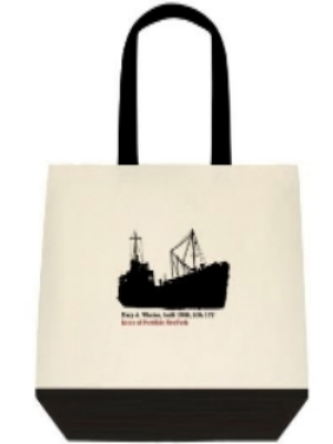 """$500 donation - PortSide tote bag,PLUS calendar or mug, t-shirt or cap                   /* Style Definitions */  table.MsoNormalTable {mso-style-name:""""Table Normal""""; mso-tstyle-rowband-size:0; mso-tstyle-colband-size:0; mso-style-noshow:yes; mso-style-parent:""""""""; mso-padding-alt:0in 5.4pt 0in 5.4pt; mso-para-margin:0in; mso-para-margin-bottom:.0001pt; mso-pagination:widow-orphan; font-size:10.0pt; font-family:""""Times New Roman""""; mso-ansi-language:#0400; mso-fareast-language:#0400; mso-bidi-language:#0400;}"""
