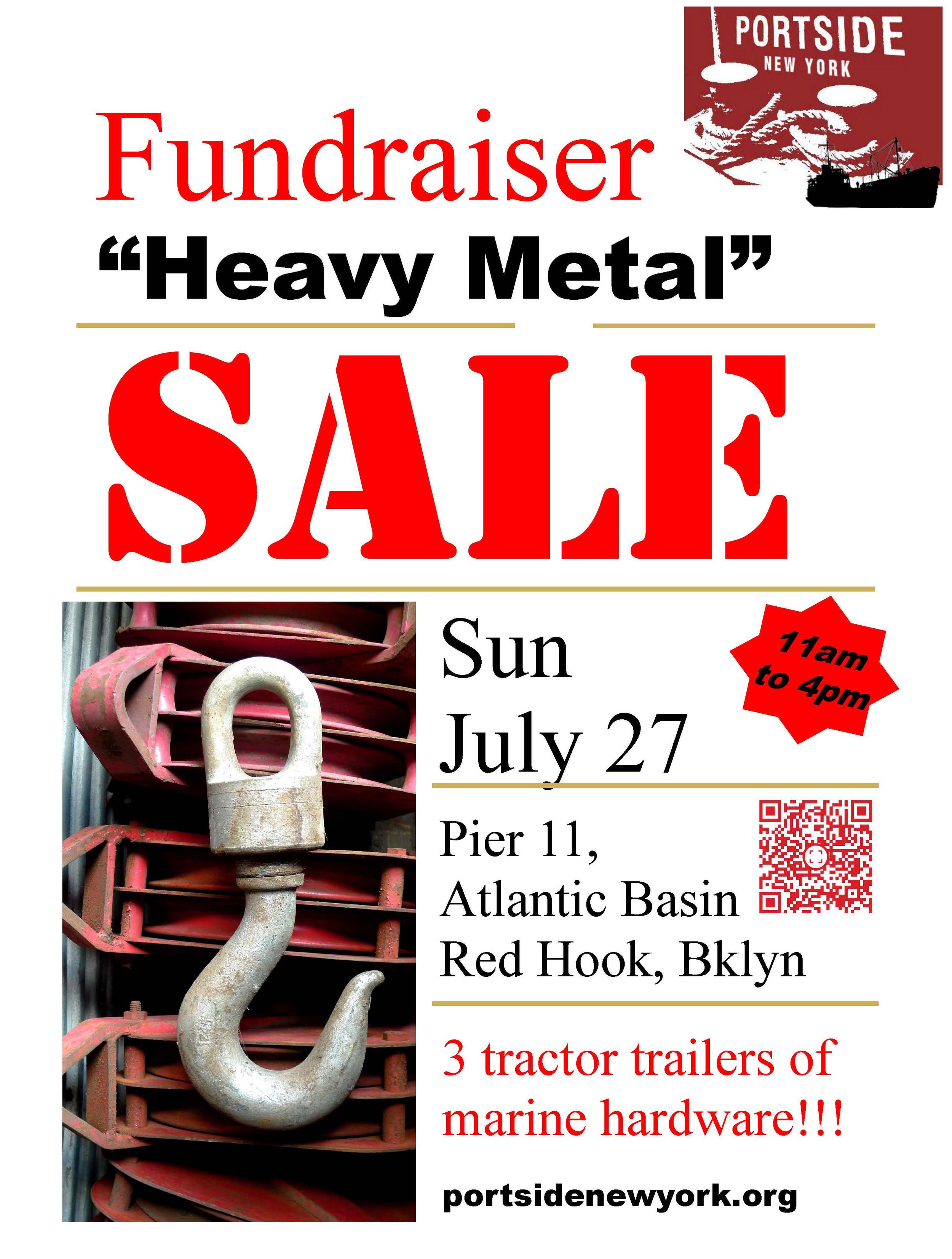 2014 PortSide Heavy Metal wayfinding1.jpg