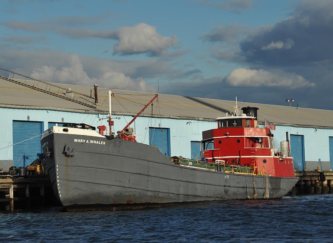 Tanker Mary Whalen.jpg