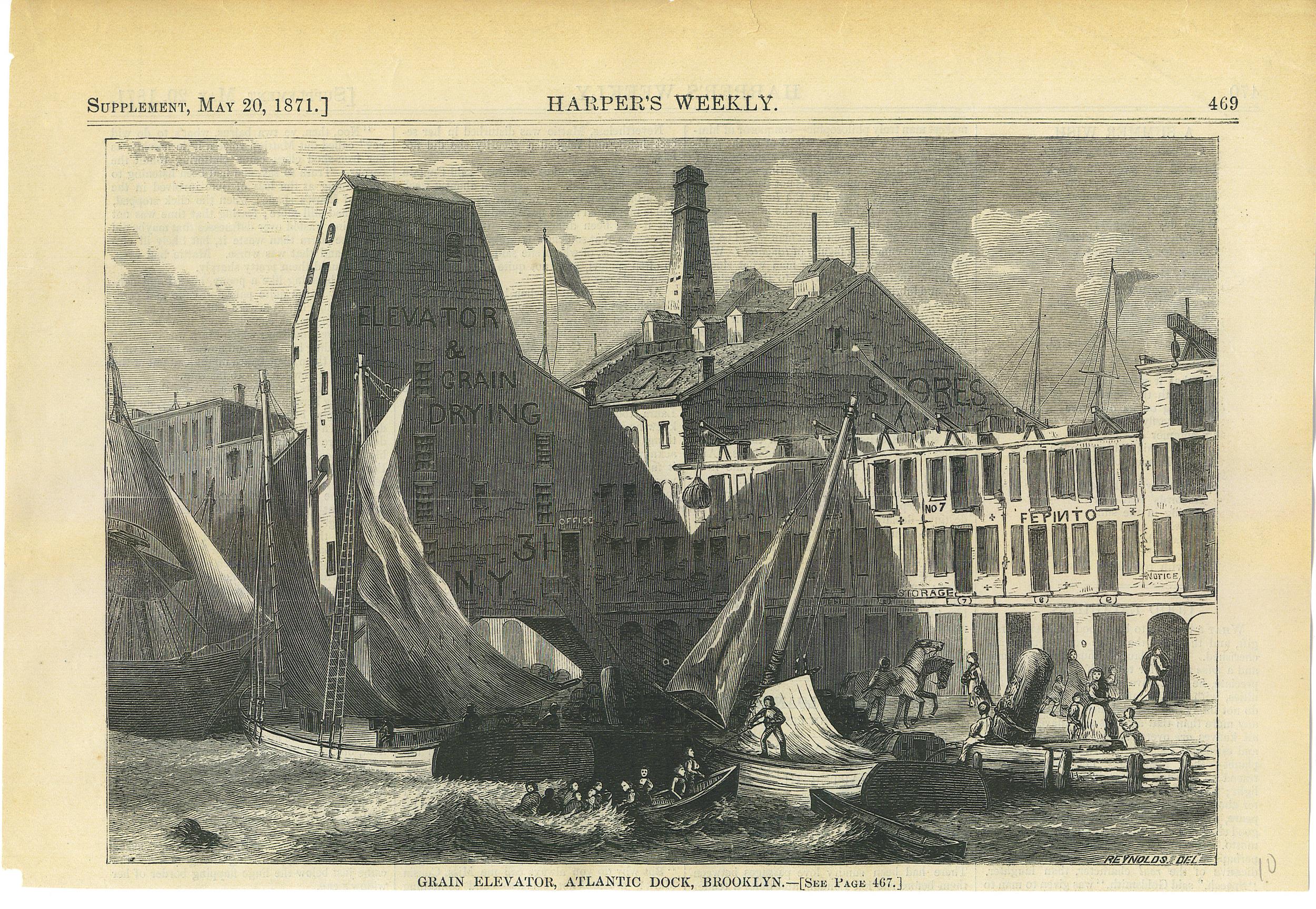 1871 Atlantic Basin boats+elevator Harpers Wkly.jpg