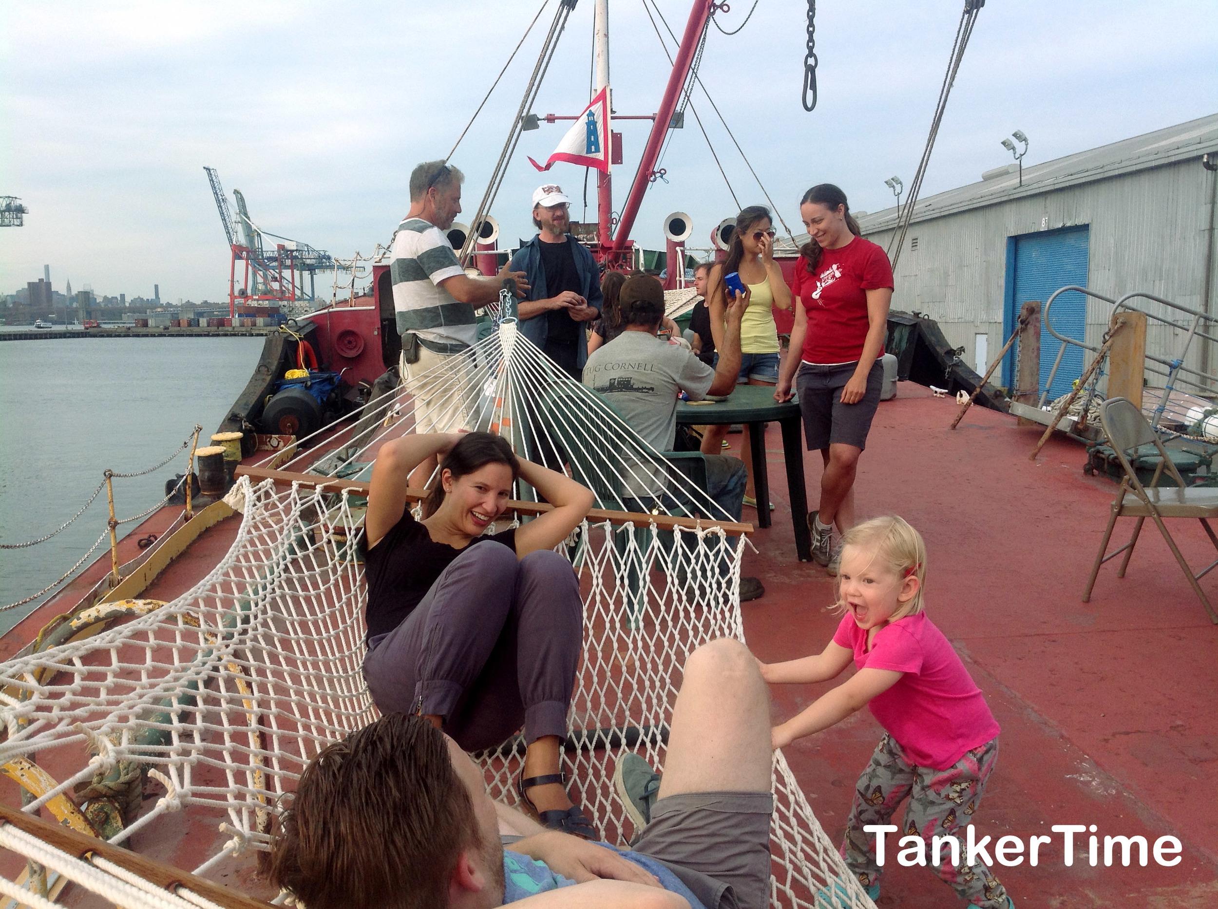 150808 POW TankerTime (4).JPG