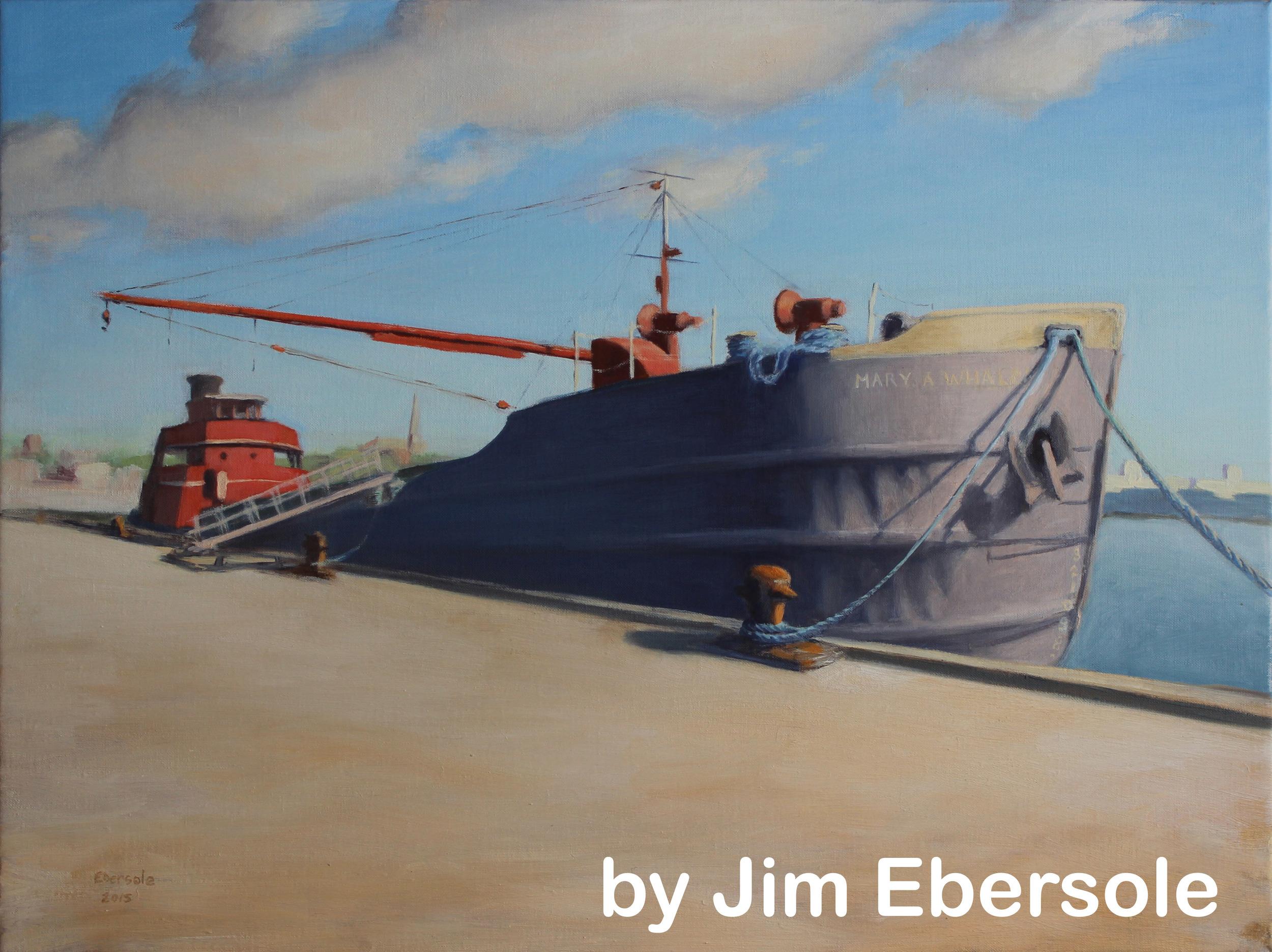 IMG_2773 w-Jim Ebersole name.jpg