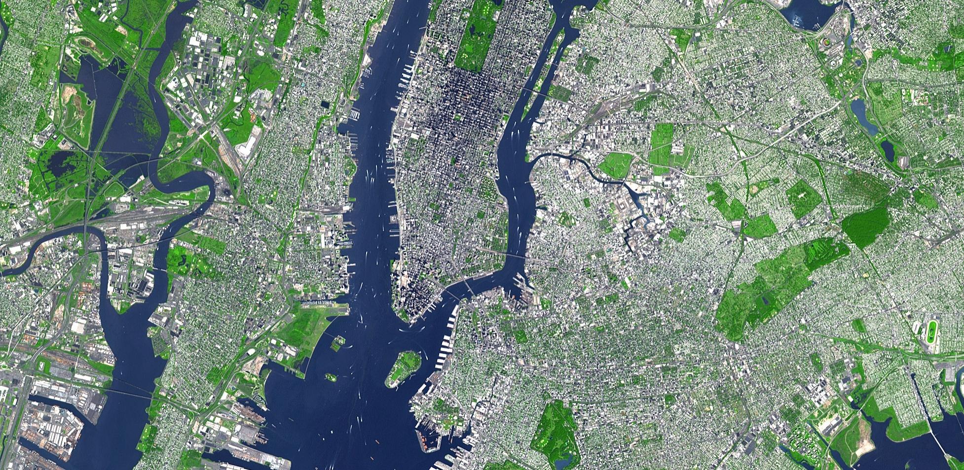 aster_newyorkcity_lrg.jpg
