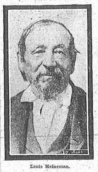 Louis Heineman - Photo_Brooklyn Daily Eagle April 2 1904_ Crop.jpg