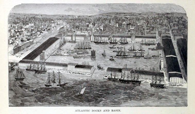Atlantic Docks and Basin-alt-crop.jpg