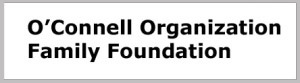 O'Connell+Foundation+_logo_w++greyboarder.jpg