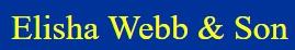 webb-logo.jpg