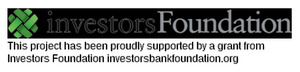 logo-investors-foundation+-+with+caption.png