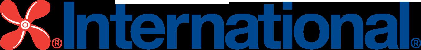 international-280_1352px logo.png