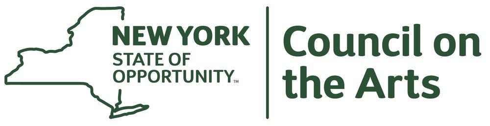 NYSCA Green Logo.jpg