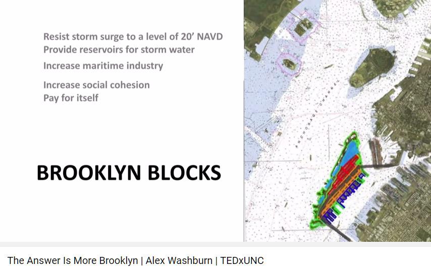 plan 4 Brooklyn blocks.jpg
