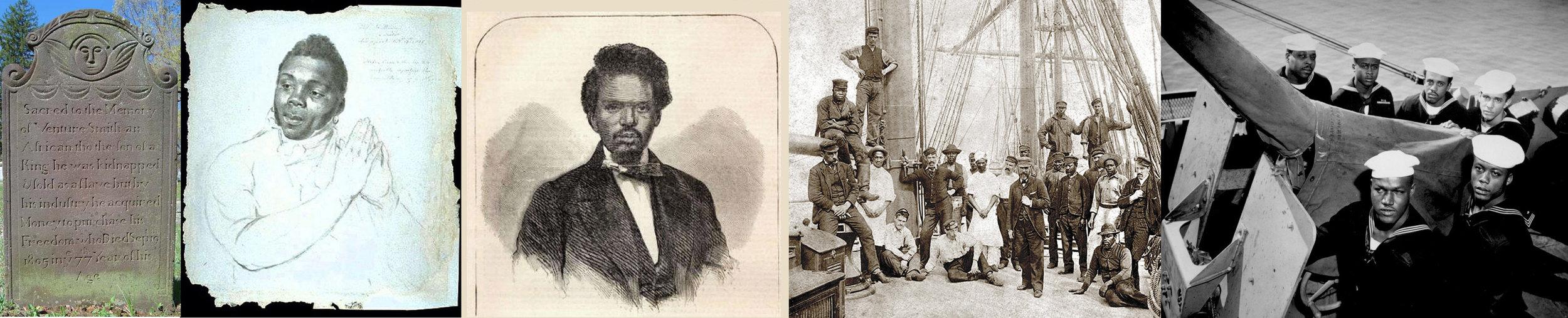 African American Maritime collage.jpg