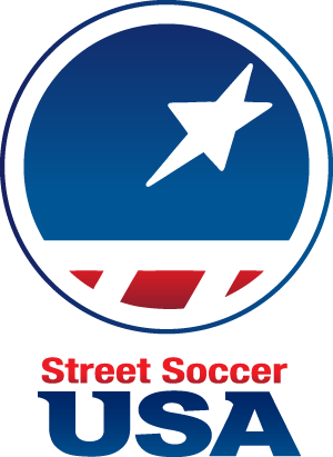 Street-Soccer-USA.png