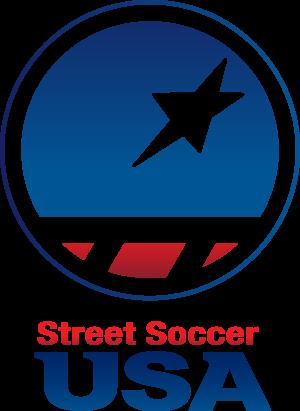 Street-Soccer-USA.png