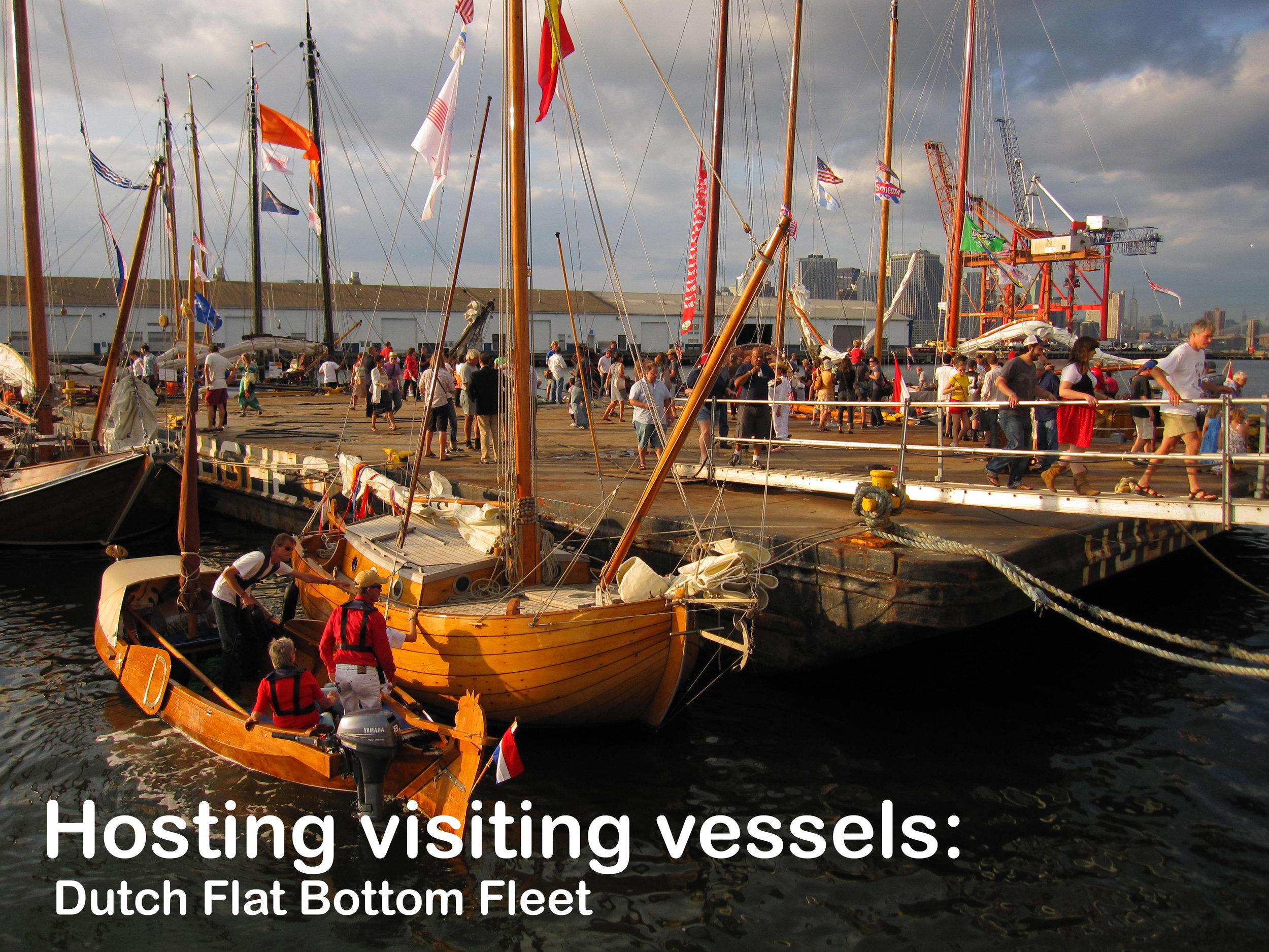 dutch flat bottoms-bringing-historic-ships.jpg