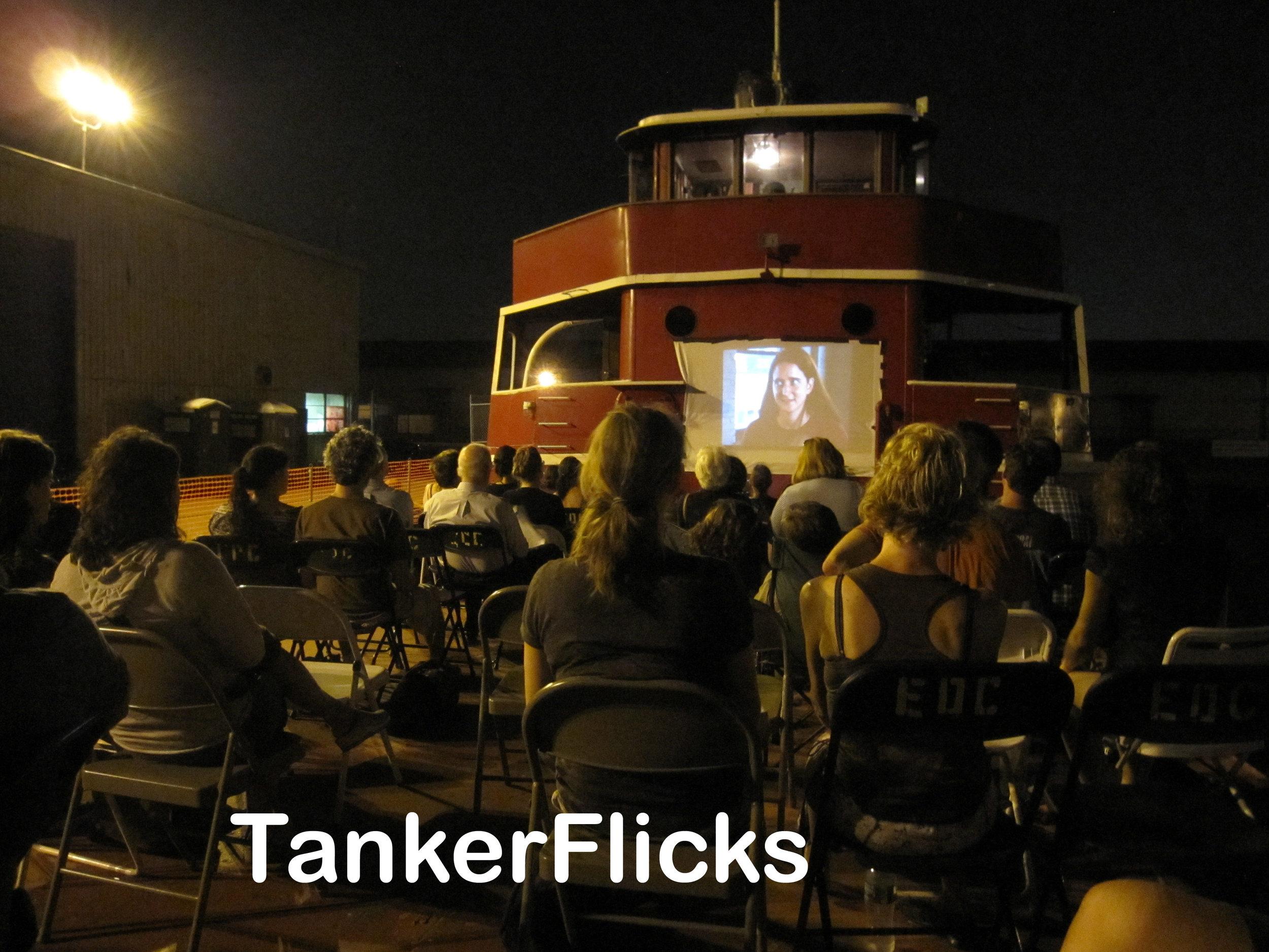 TankerFlicks w-caption.jpg