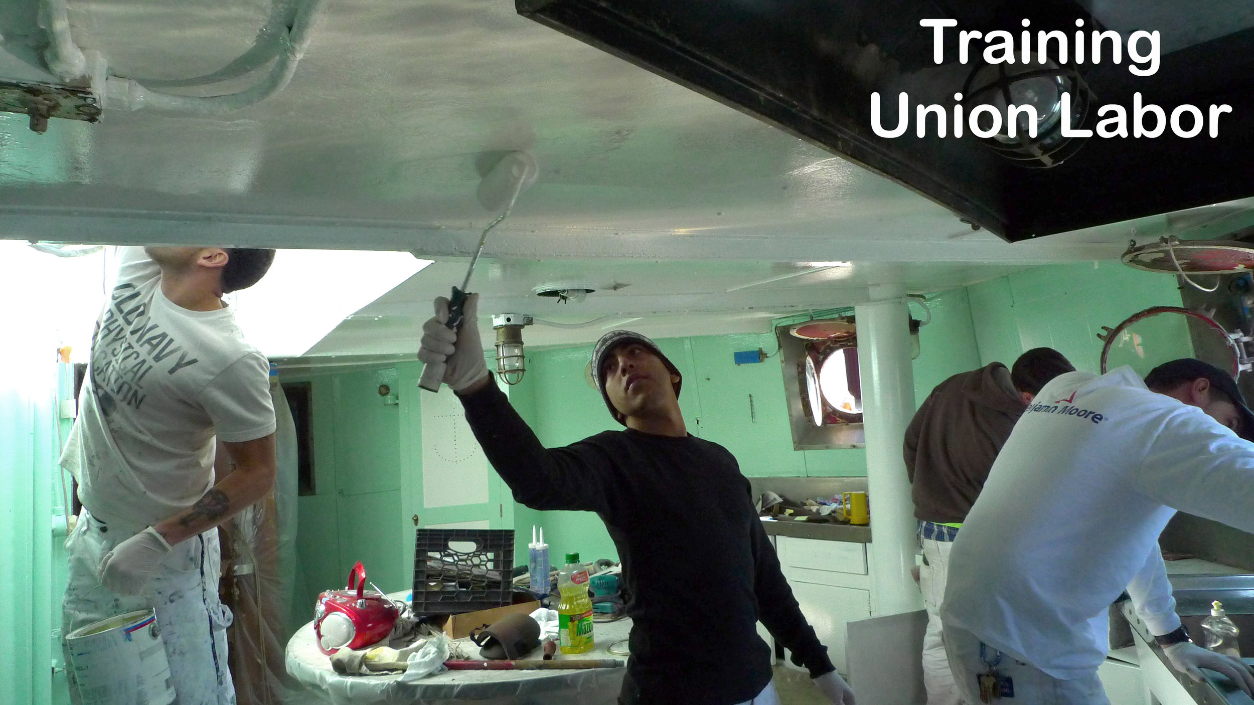 Training Union Labor _140409 DC9 Volunteers  (6) rtch.jpg