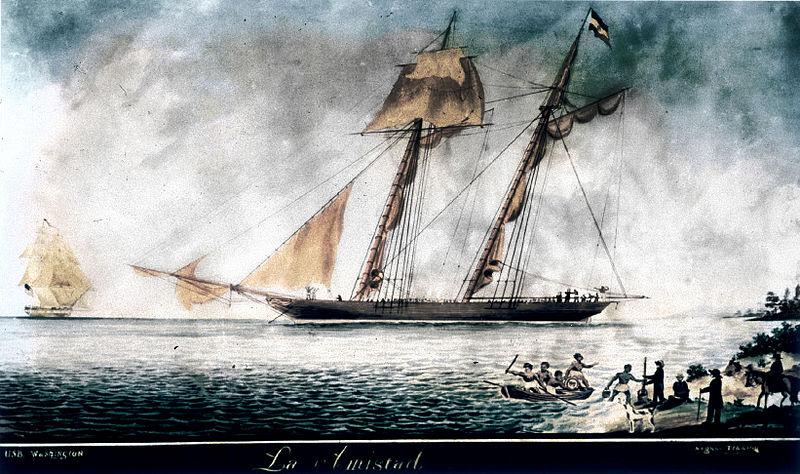 800px-La_Amistad_(ship)_restored.jpg
