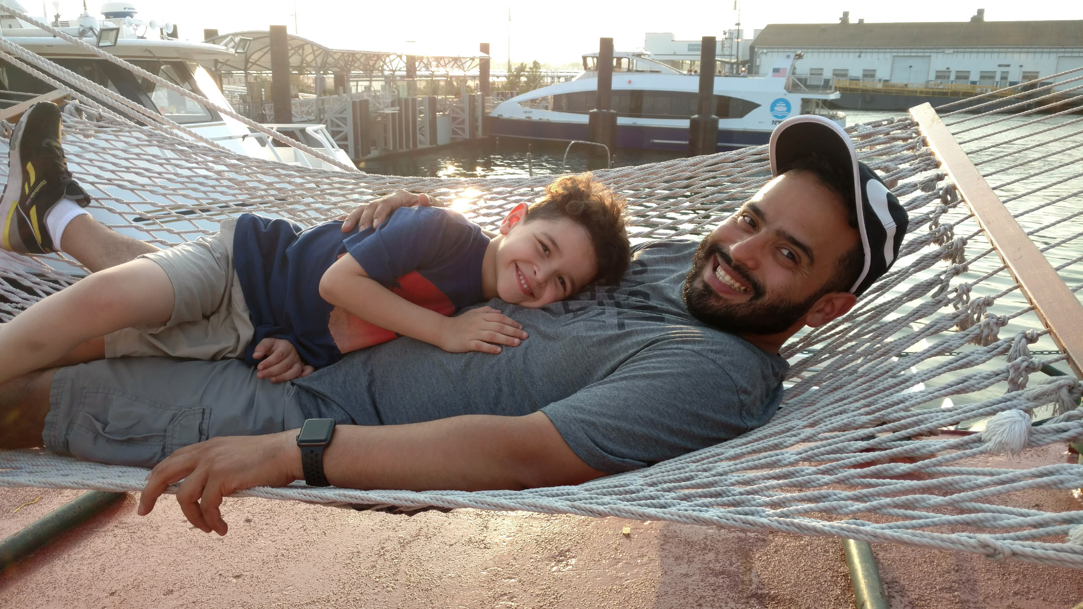 180601_Julian Morales +Jonah (1) rtch lo res.jpg