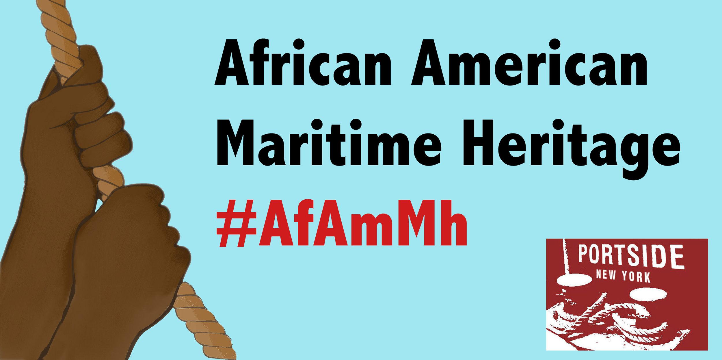 AfAmMH black hands and line banner background.jpg