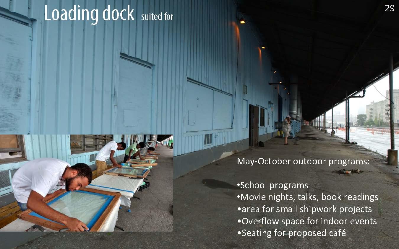 2018 PortSide NewYork seeks architect for Pier 11 warehouse planning 4_Page_29.jpg