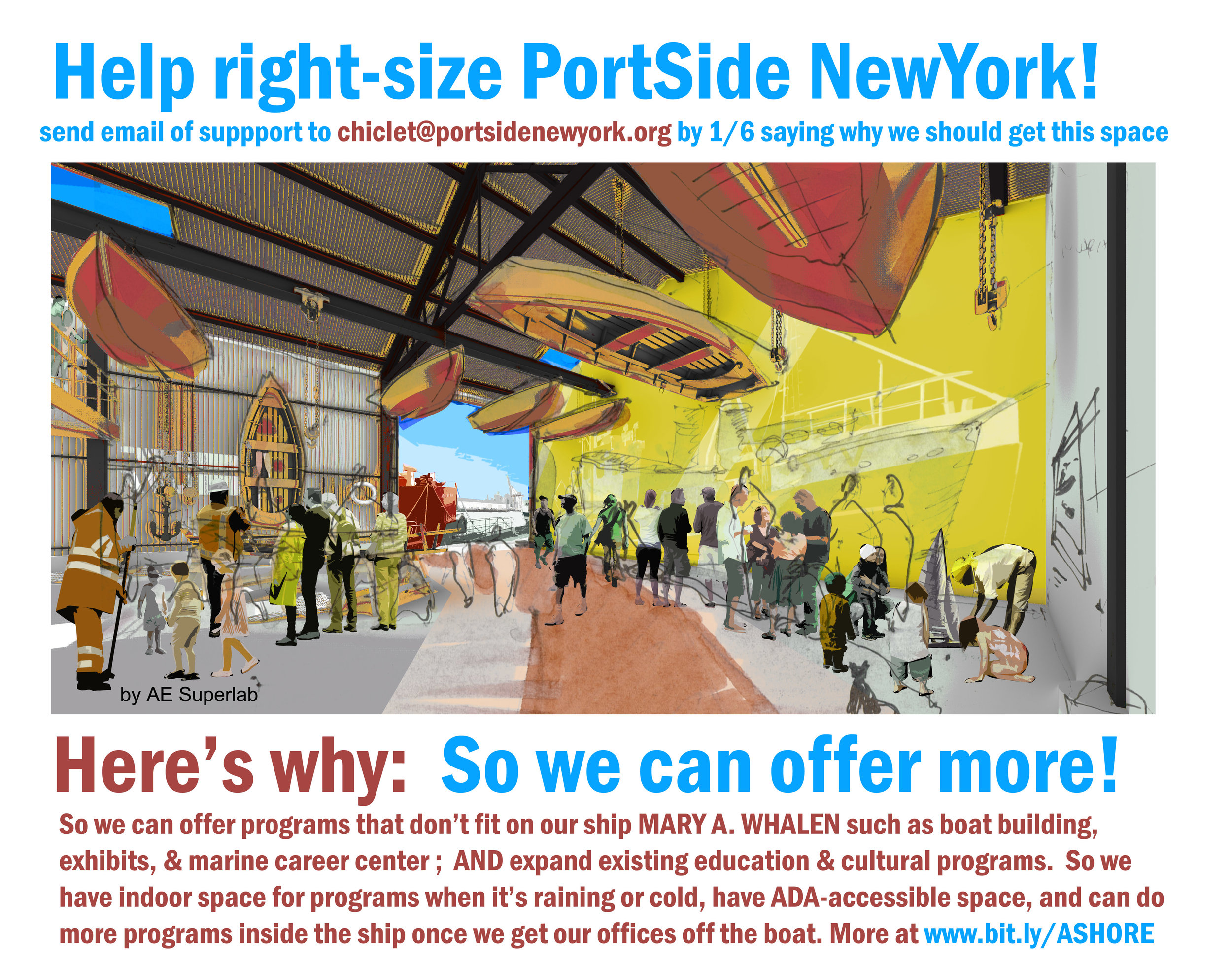 2018-12 PortSide AE Superlab flyer send email of support 2.jpg