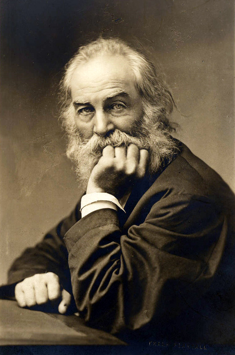 Whitman_at_about_fifty.jpg