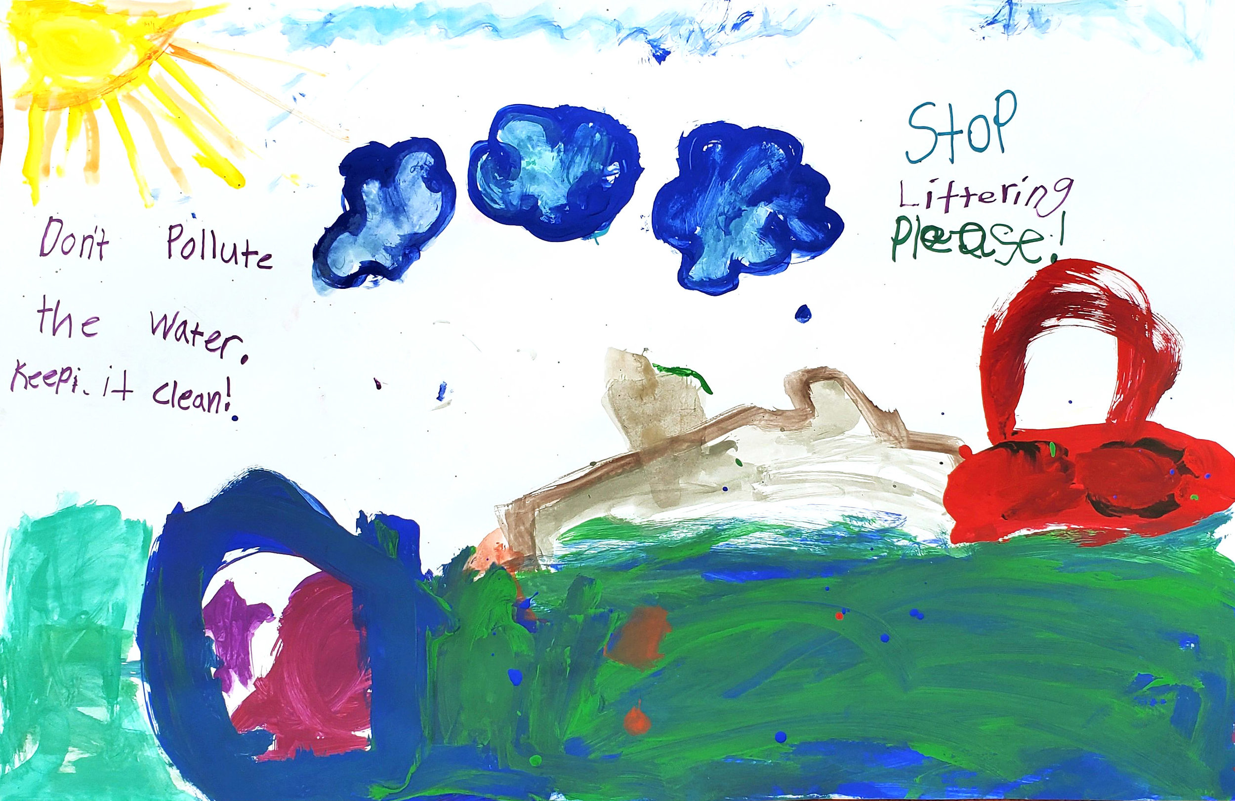 1st Grade Oyster Poster(2c) - s10 phone.JPG rtch crop.jpg