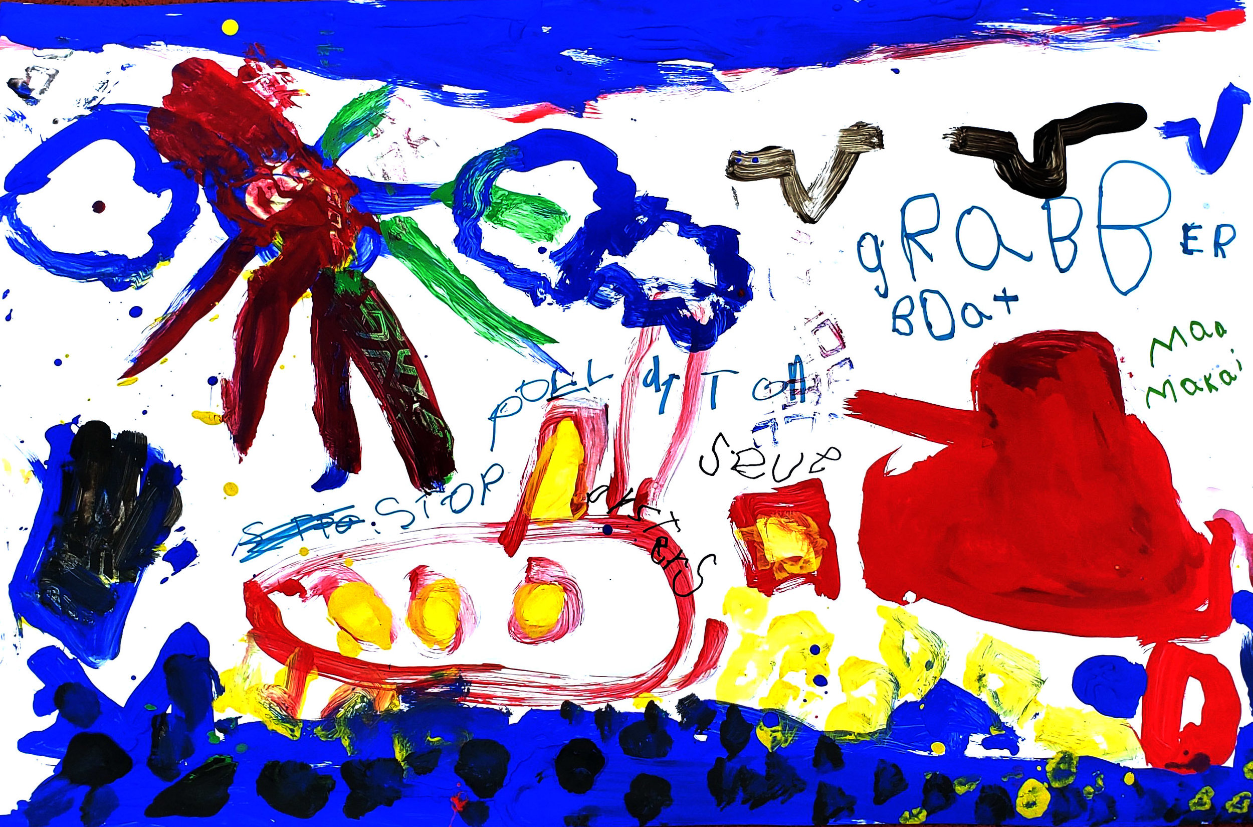 1st Grade Oyster Poster(1c) - s10 phone rtch crop.jpg