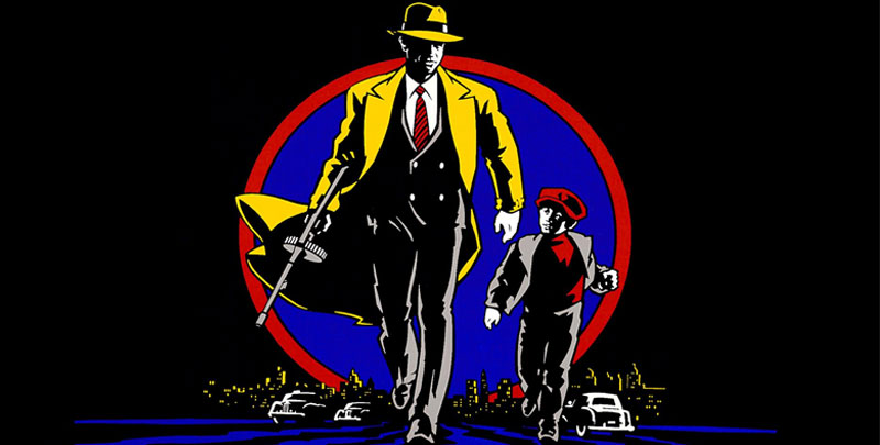 hey-do-you-remember-podcast-dick-tracy.jpg