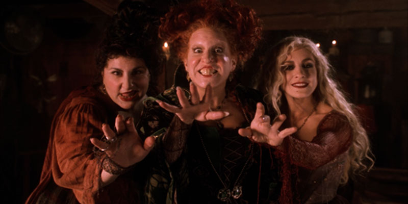 hocus-pocus-podcast-hey-do-you-remember.jpg