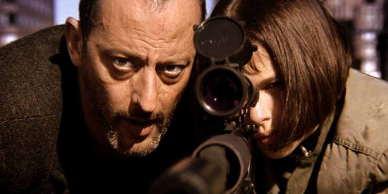 hey-do-you-remember-podcast-leon-the-professional.jpg