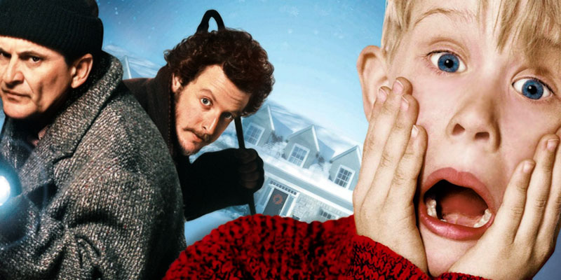 hey-do-you-remember-podcast-home-alone.jpg