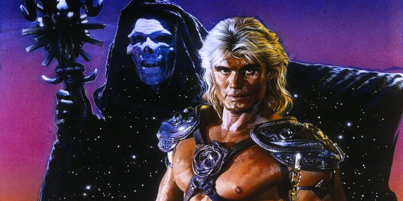 masters-of-the-universe-movie-hey-do-you-remember-podcast.jpg