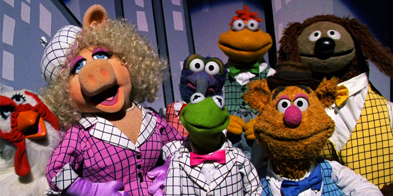 Hey-Do-You-Remember-Podcast-The-Muppets-Take-Manhattan.jpg