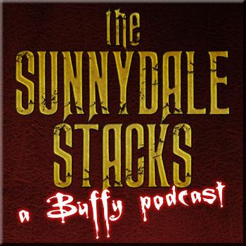 sunnydale-stacks-podcast-logo.jpg