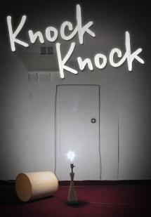 Knock-Knock-site-poster.jpg