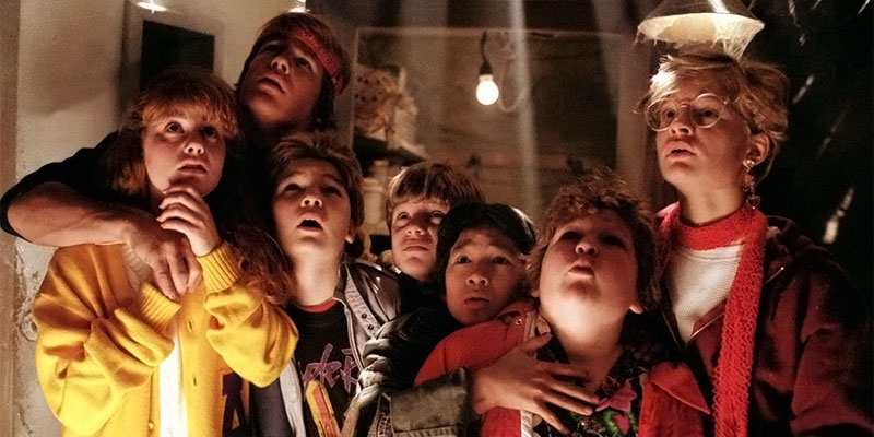 hey-do-you-remember-podcast-the-goonies.jpg