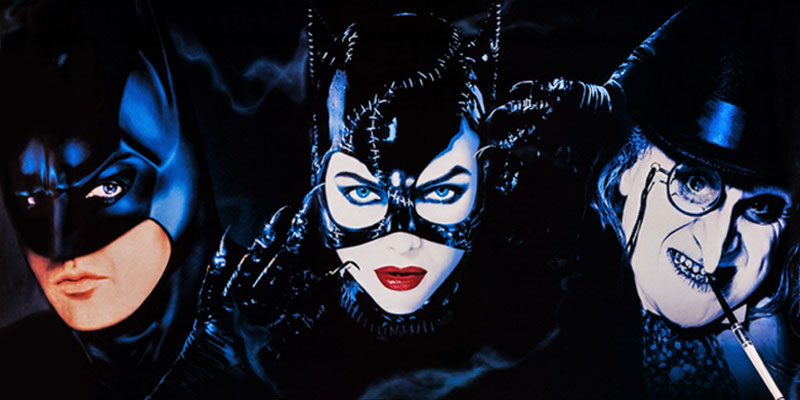 hey-do-you-remember-podcast-batman-returns.jpg