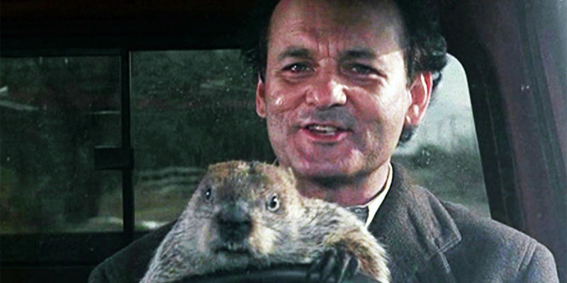 hey-do-you-remember-podcast-groundhog-day.jpg