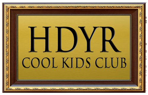 Cool-Kids-Club.png