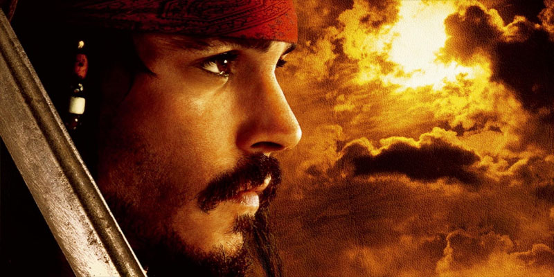 hey-do-you-remember-pirates-of-the-caribbean-the-curse-of-the-black-pearl.jpg
