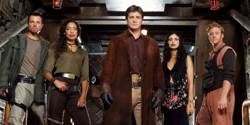 firefly_cast_reuniting_for_firefly_online_heres_what_they_look_like_now.0.jpeg
