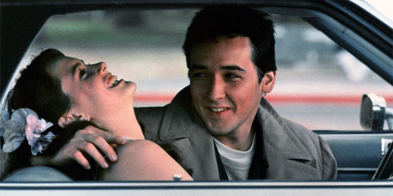 hey-do-you-remember-say-anything.jpg
