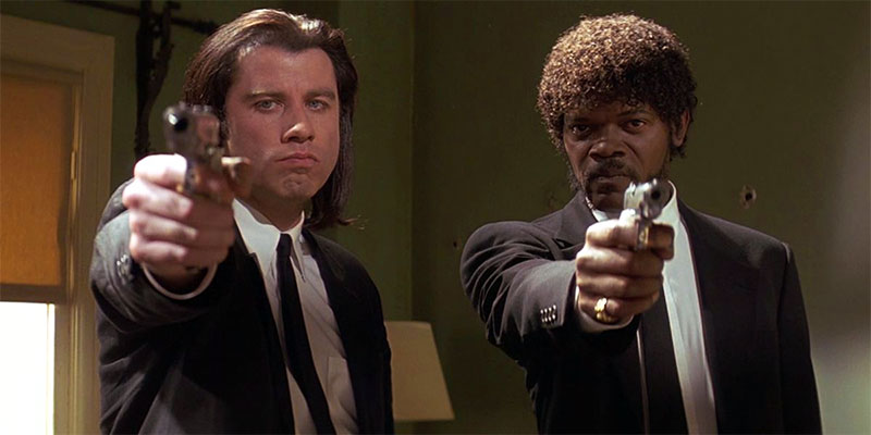 hey-do-you-remember-podcast-pulp-fiction.jpg