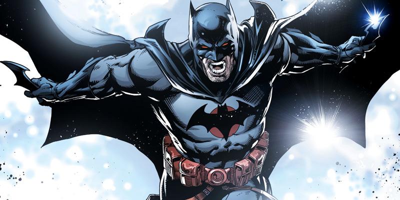 3 Thomas Wayne Batman.jpg
