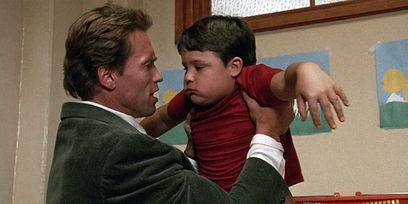 hey-do-you-remember-kindergarten-cop.jpg